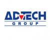 Adv Tech